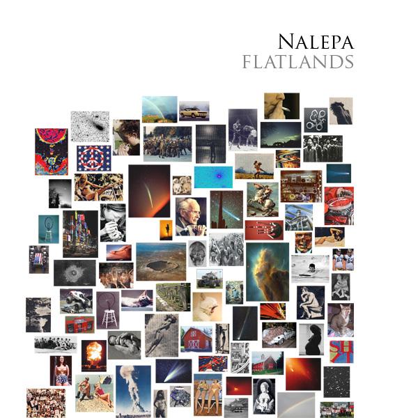 01_Nalepa_Flatlands_600p