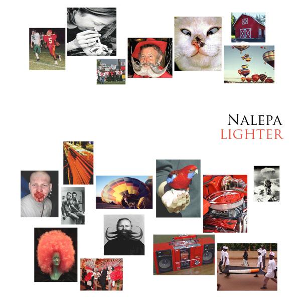 04_Nalepa_Lighter_600p