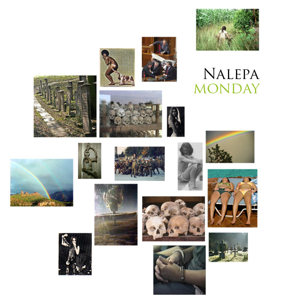 05_Nalepa_Monday_600p