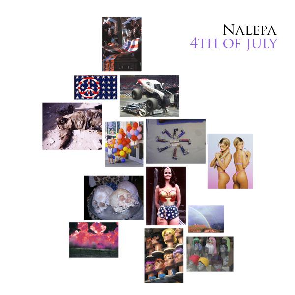 06_Nalepa_4th_600p