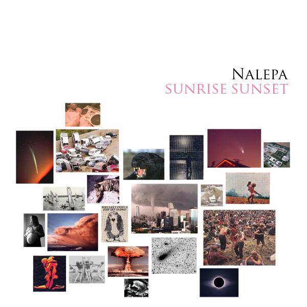 07_Nalepa_Sunrise_600p