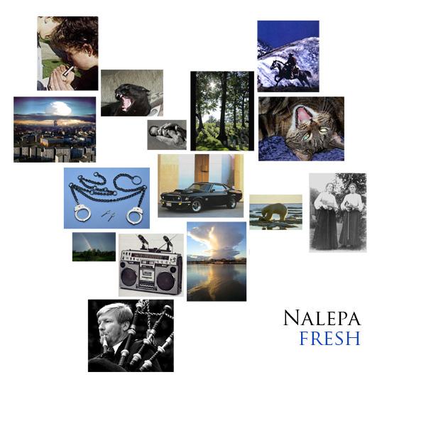 08_Nalepa_Fresh_600p
