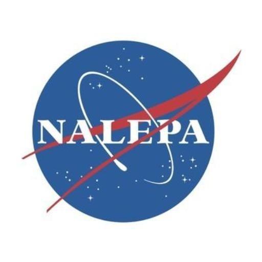 Steve Nalepa